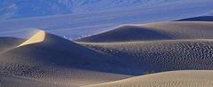 砂漠の活用