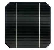 太陽電池の効率