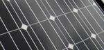 ソーラーパネルの保証