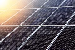 太陽光発電機器の寿命